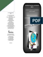 folleto_seleccion_carrera.pdf