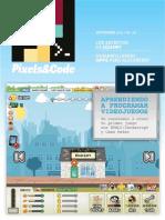 pixelscode-2011-09.pdf