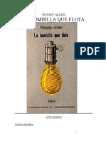 Woody-Allen-Bombilla-Que-Flota.pdf