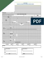 0.2.42. CTG-GPY-F-MI-042 - Esquema Para Levantamiento de Información de TC