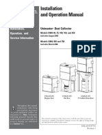 Manual IOM Colector Polvo UMA40 a 750.pdf