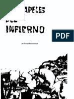 Los papeles del infierno.pdf