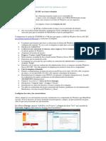 Montar Un Entorno de SharePoint 2013