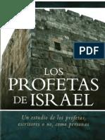 Panorama Del Antiguo Testamento Paul Benware Ebook
