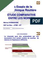 geotechnique-routiere (1)