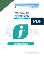 manual_contpaqi_contabilidad_8.pdf