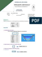 RETENCIONES-_-PRACTICA-DOMICILIARIA.xlsx