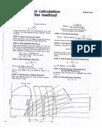 Calculo del Compresor.pdf
