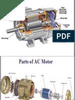 AC Motor.pptx