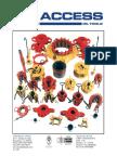 AOT_catalog1050.pdf