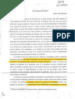 Maresca Silvio. La crítica del juicio de Kant.pdf