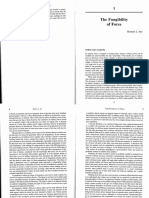 The Fungibility of Force.pdf