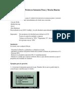 Manual_Instructivo.pdf