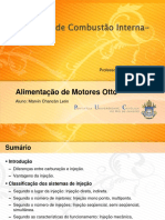 52281041-Alimentacao-de-Motores-Otto.pdf