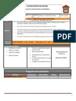 Plan-y-Prog-De-Evaluac 1o 4 BLOQUE 17 18