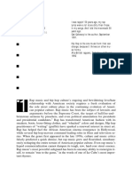 996_ch1.pdf