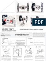 POPFOLD-013TIEFIGHTER.pdf
