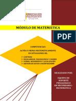 Modulo 3 Capitulo 1..Separata 1 10 Ok Ultimo Okkk PDF (1)