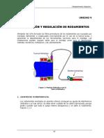 5 Instalación y Regulación de Rodamientos.