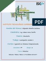 Alamilla Gutierrez Alejandro-Unidad 2