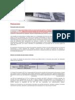 Proyecto de Inversion - Preinversion