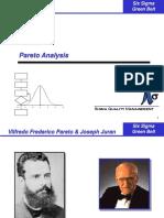 11-pareto-analysis.ppt