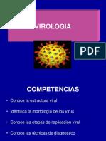 Virologia General