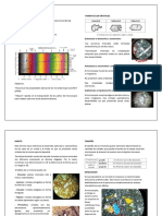 mineralogia optica