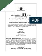 Decreto 172-2001 (Taxis) (1)