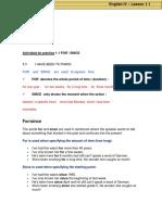 Actividad_practica_1.1(12) 2