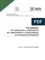 PDF Form.reproca 2012