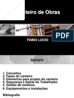 Aula Canteiro de Obras Sao Paulo (1)