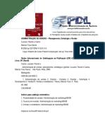 Administração de Vendas (Castro e Neves).pdf