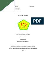 referat tumor tiroid.docx