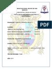 INFORME-FINAL-3-DE-CIRCUITOS-ELECTRONICOS-1.docx