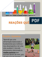 Aula Reações Quimicas-projetos 2 (1)