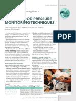 قياس ضغط الدم فى الكلاب.pdf
