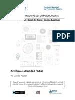 Módulo Capacitación RADIOS IES- Artística e identidad radial.pdf