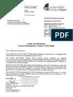 Informemedico Bonn