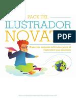 PACK-DEL-NOVATO_Ilustrando_Dudas.pdf