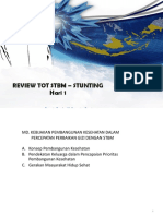 REVIEW TOT STBM- STUNTING Hr 1.pptx