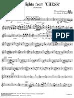 Clarinete 1 (Arrastrado)