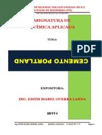 Clase 10 Cemento Asfalto 2017 i (1)