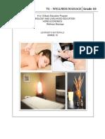 Kupdf.com Tgwellness Massage g10pdf