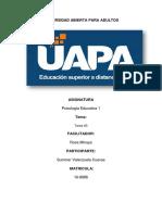 tarea 3 de ps. ed. 2.docx