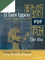 EL TAROT EGIPCIO.pdf