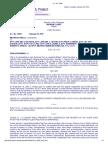 61. FT Anglo vs. Atty. Valencia Et Al AC No. 10567 February 25, 2015