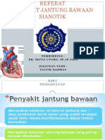192057754-REFERAT-PJB.pptx