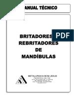 211604441-Britador-de-Mandibulas-BM800-Pecas-de-Reposicao (3).pdf