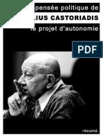 castoriadis.pdf